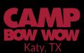 Camp Bow Wow Katy, TX